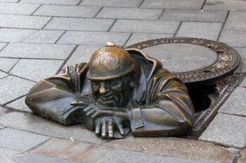 * ab/an Engelhartszell; Kurzkreuzfahrt Wien+Wachau